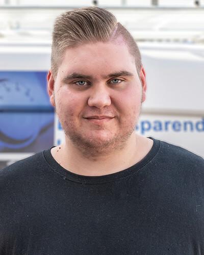 Profilbild von Andreas Klug